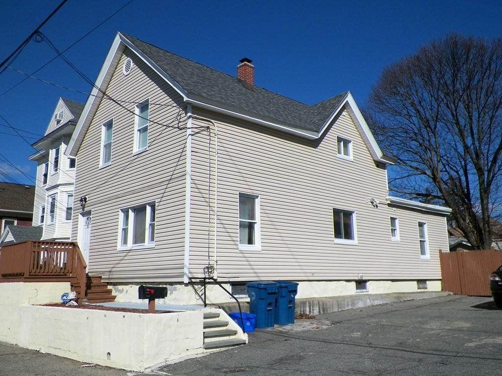 35 Kendall St - Photo 1