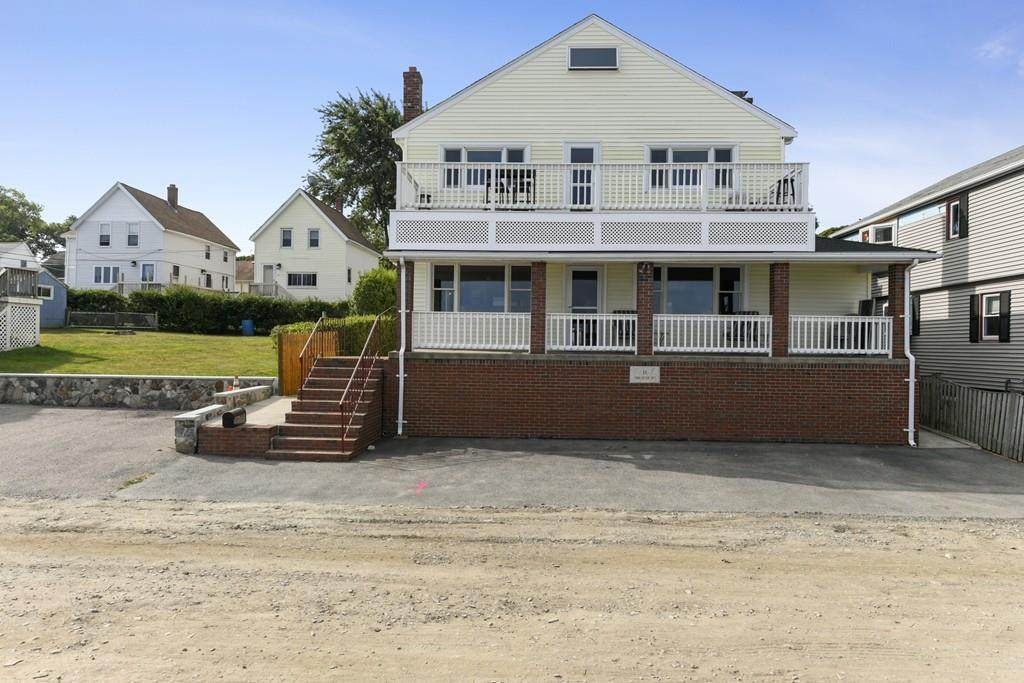 11 Fore River Ave - Photo 1