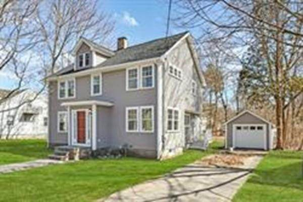 218 Commonwealth Avenue, Concord, MA 01742 (MLS #72650197) :: Trust Realty One