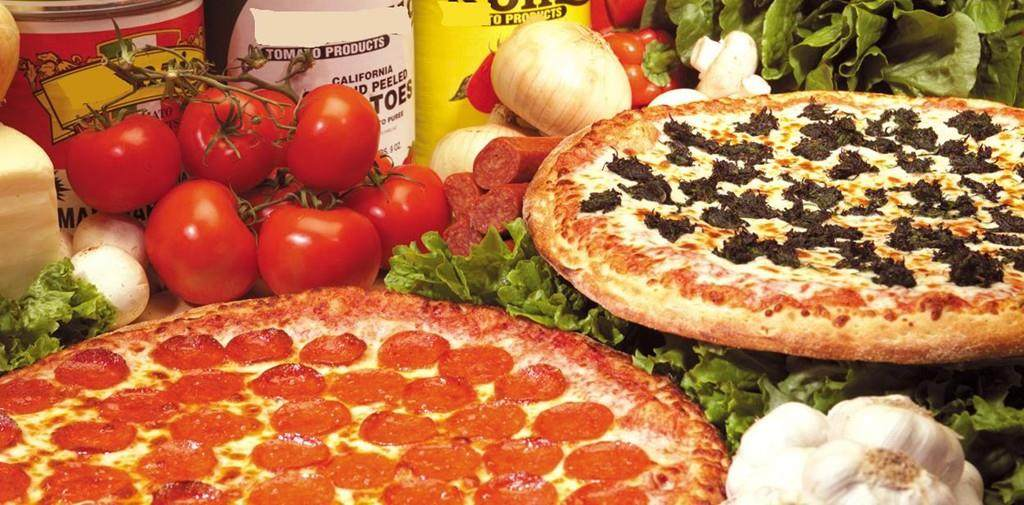 Pizza Franchisor For Sale - Photo 1