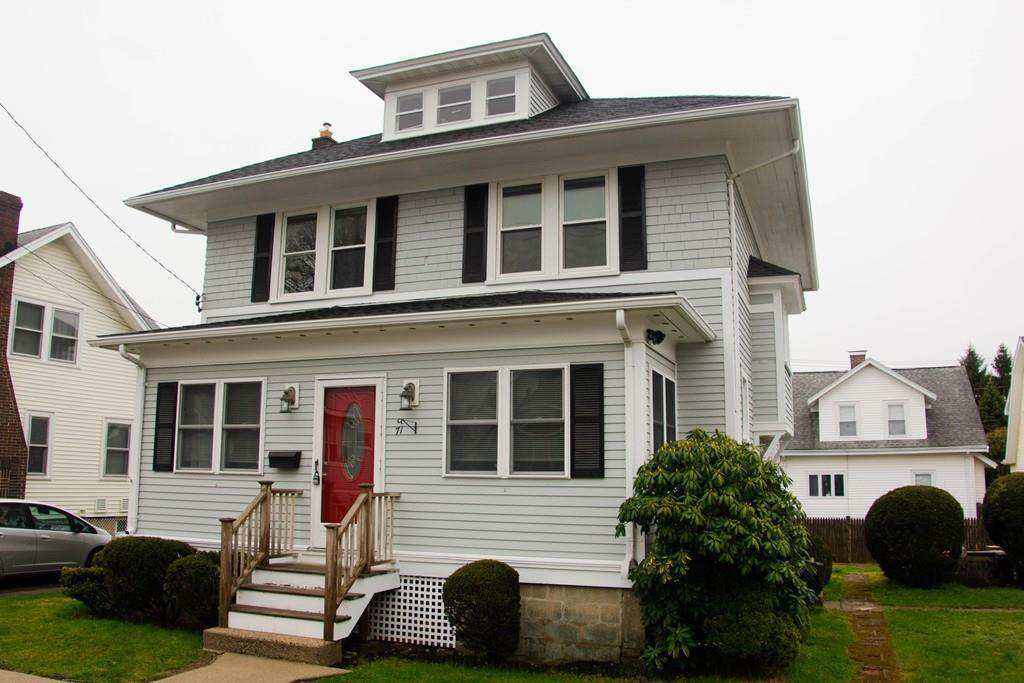 71 Bayfield Rd S - Photo 1