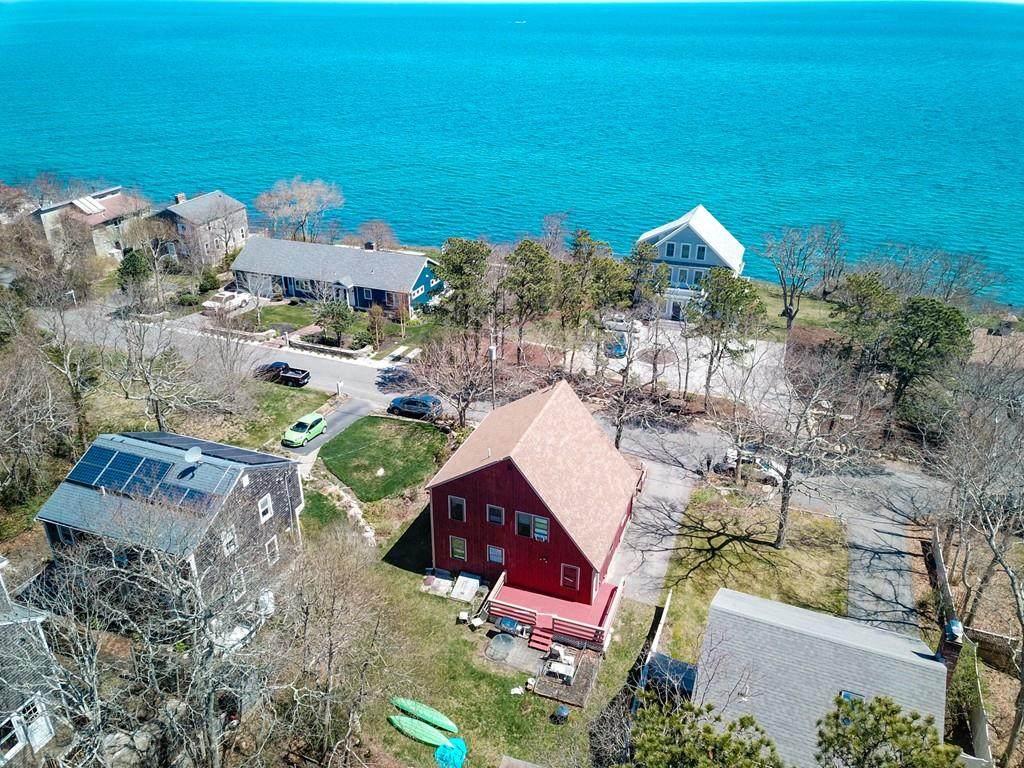 73 Shore Dr - Photo 1