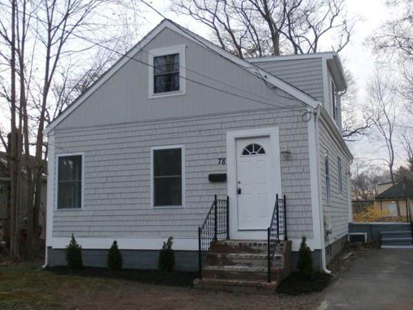 78 Forest St - Photo 1