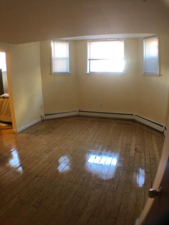 1706 Commonwealth Ave #2, Boston, MA 02135 (MLS #72652978) :: Charlesgate Realty Group