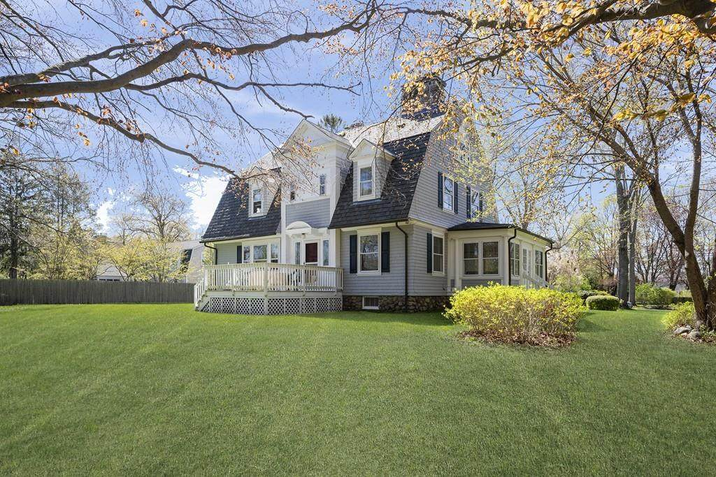 3 Colley Ct - Photo 1