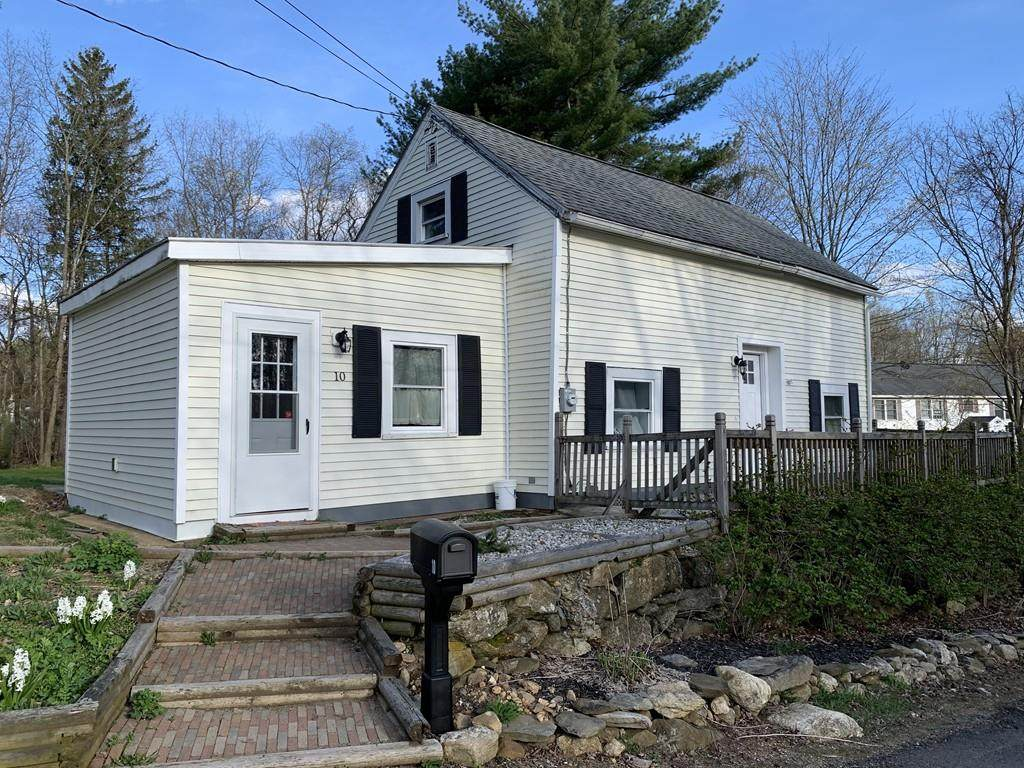 10 Chase Road - Photo 1
