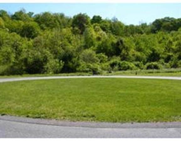 Lot 40 Mccray Cir, Monson, MA 01057 (MLS #72654733) :: Westcott Properties
