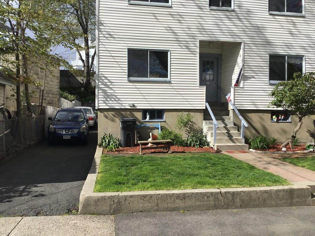 235 Orange St - Photo 1