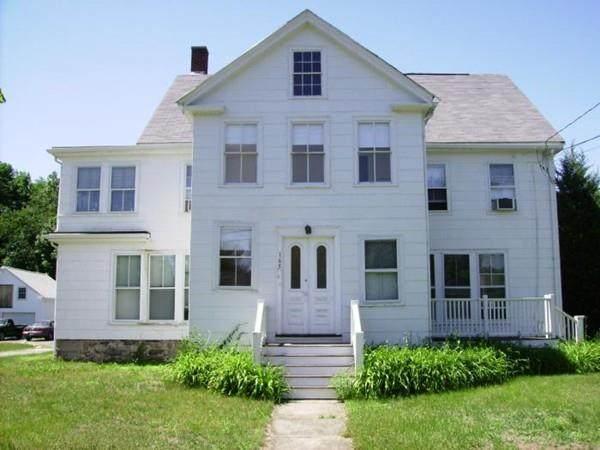 165 Concord Rd. - Photo 1