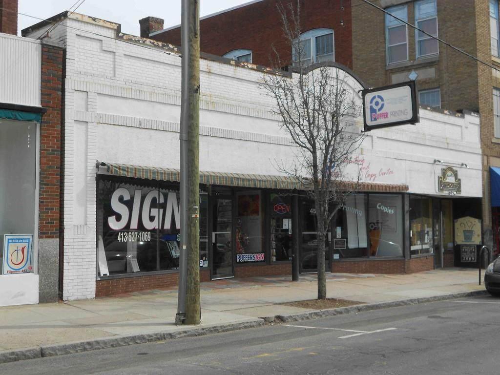 45 Union Street - Photo 1