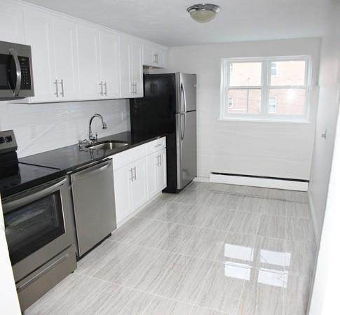 57 Colborne - Photo 1