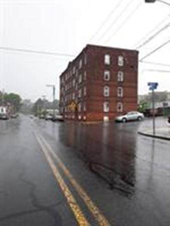 62-64 Commercial Street - Photo 1