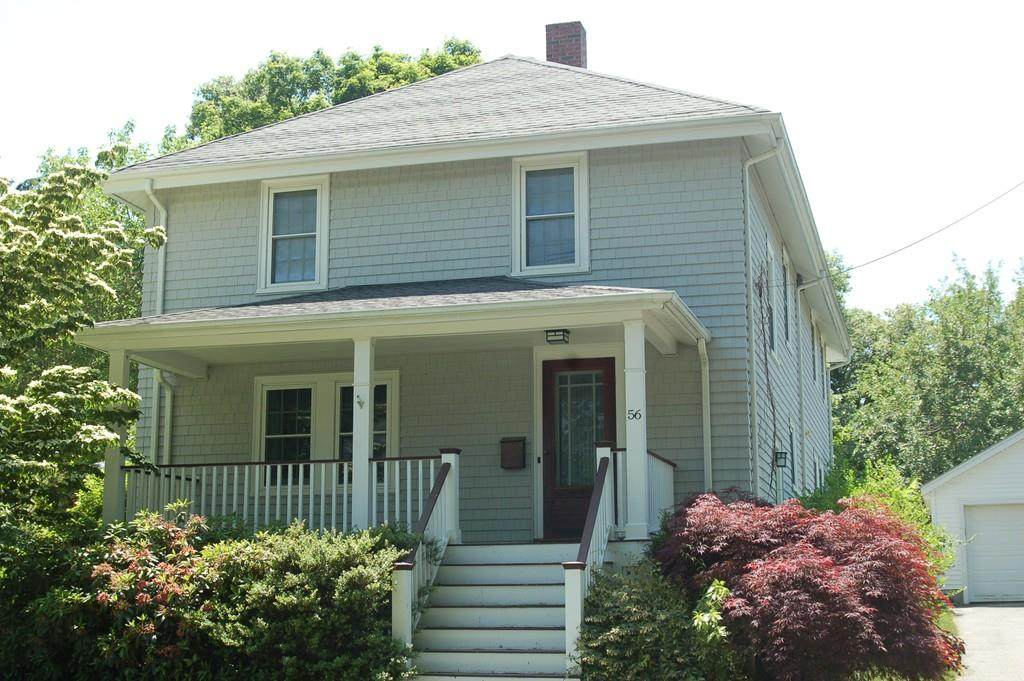 56 Reed St - Photo 1
