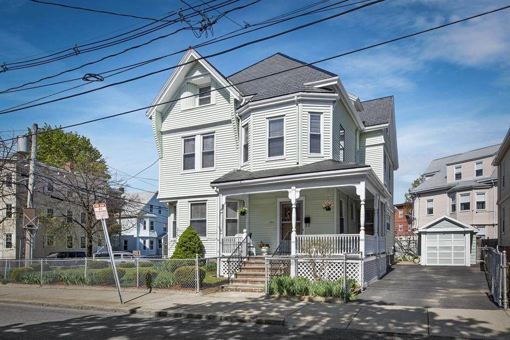 138 Central Street - Photo 1