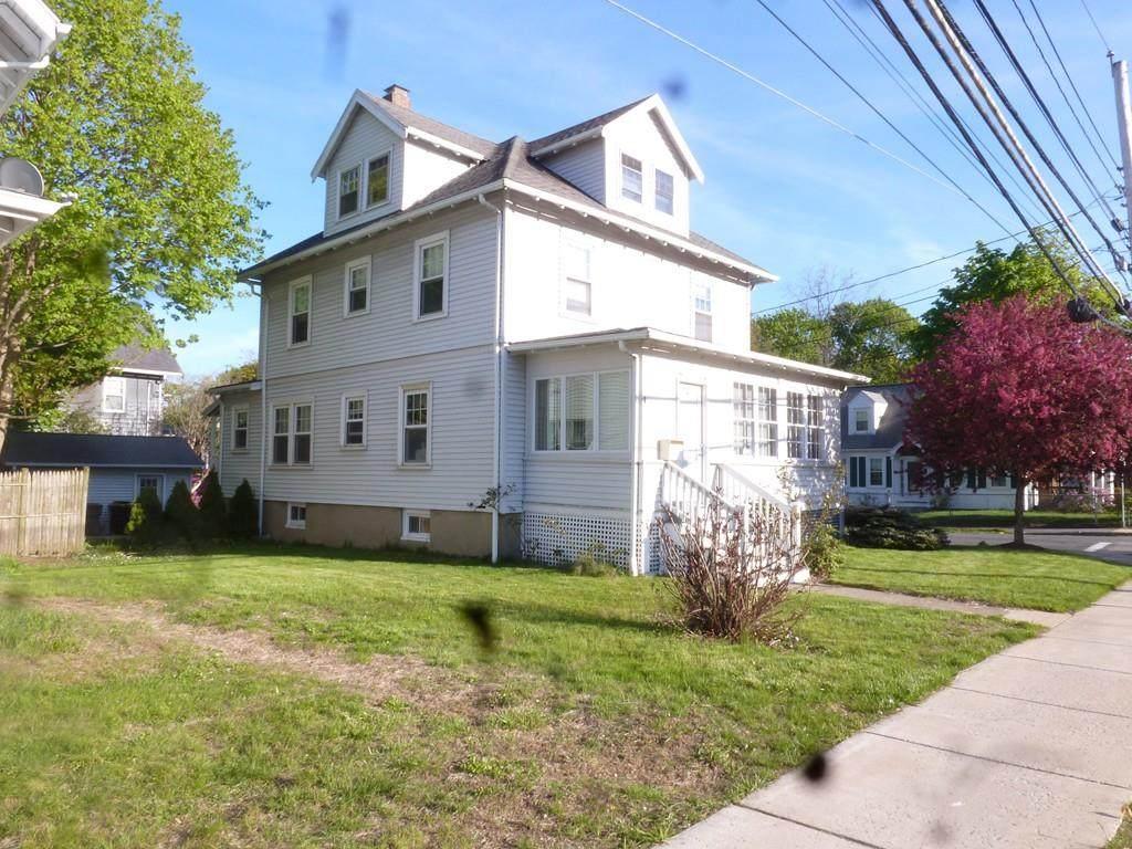 461 Concord Street - Photo 1