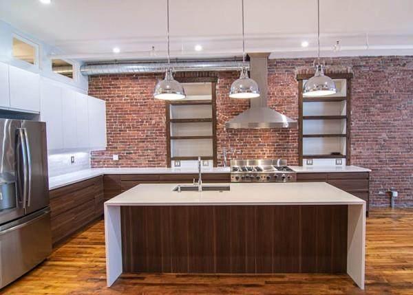 80 Summer Street #4, Boston, MA 02210 (MLS #72659387) :: Charlesgate Realty Group