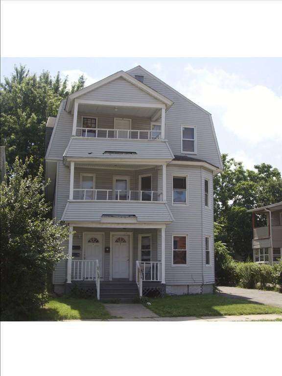 47 Bloomfield St, Springfield, MA 01108 (MLS #72660918) :: Exit Realty