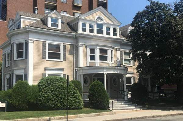 1269 Beacon Street - Photo 1