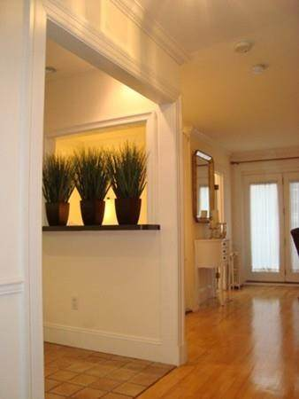20 Lime #42, Boston, MA 02108 (MLS #72662139) :: DNA Realty Group