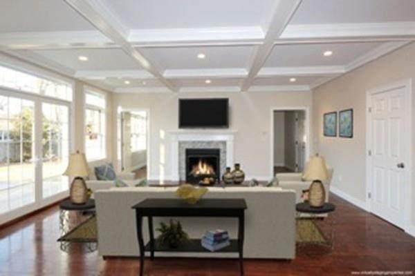 16 Marshall Rd, Wellesley, MA 02482 (MLS #72662891) :: Westcott Properties