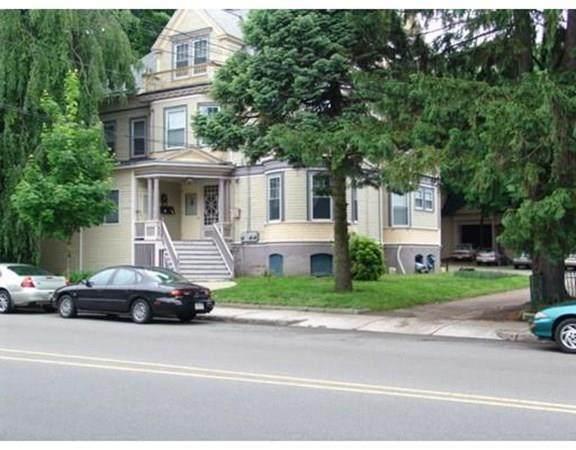 203 Summer, Malden, MA 02148 (MLS #72663849) :: DNA Realty Group