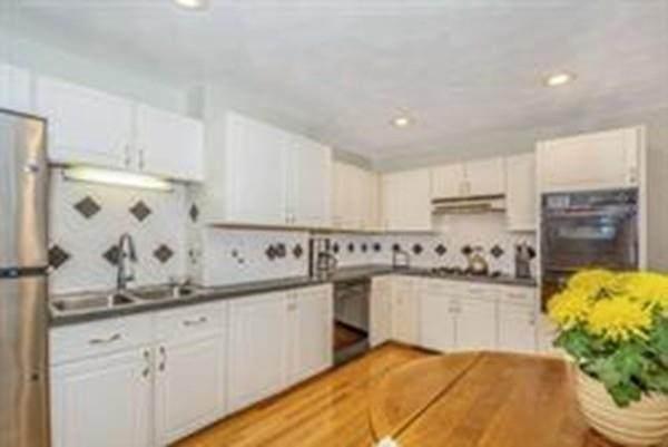 883 Harrison Ave #1, Boston, MA 02118 (MLS #72663861) :: Kinlin Grover Real Estate