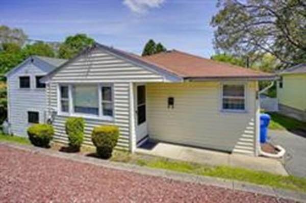 129 College Farm Road, Waltham, MA 02451 (MLS #72663895) :: Trust Realty One