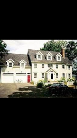 30 Katherine Lee Bates Rd, Falmouth, MA 02540 (MLS #72664022) :: Westcott Properties