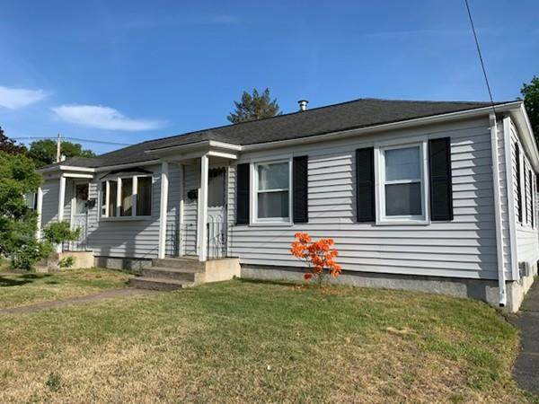 191 Chapel St, Chicopee, MA 01020 (MLS #72664091) :: DNA Realty Group