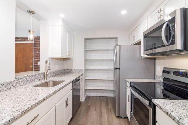 26 Greentree #26, Weymouth, MA 02190 (MLS #72664995) :: Maloney Properties Real Estate Brokerage