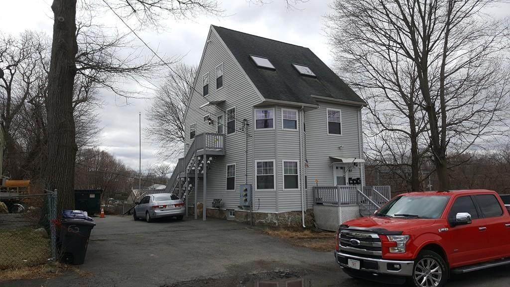 62 Greenwood Ave - Photo 1