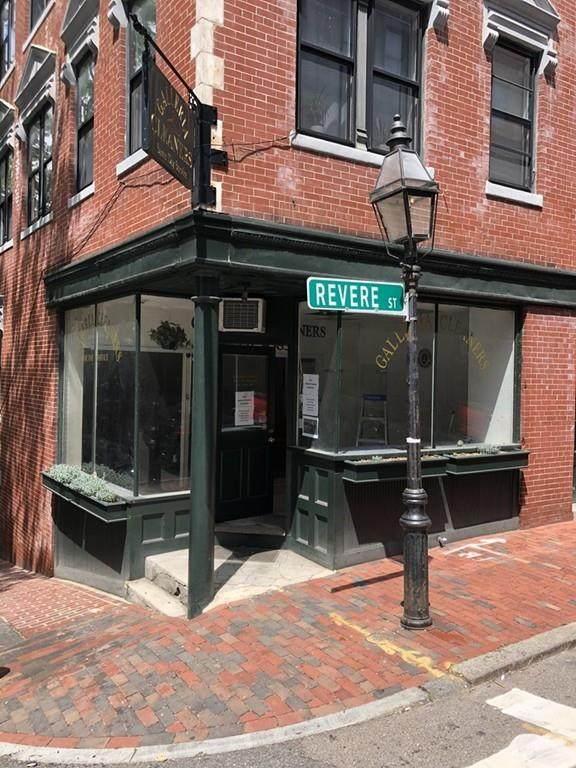 15 Revere Street - Photo 1