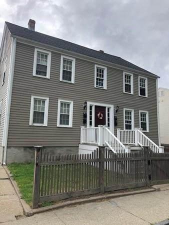 44-46 Dale Street - Photo 1