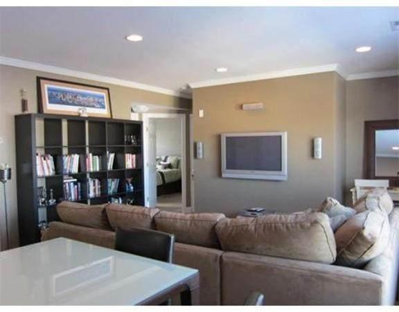 156 Newton Street #6, Boston, MA 02135 (MLS #72666233) :: RE/MAX Vantage