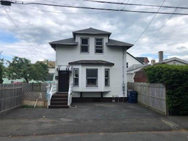 54 Glendale, Revere, MA 02151 (MLS #72667576) :: DNA Realty Group