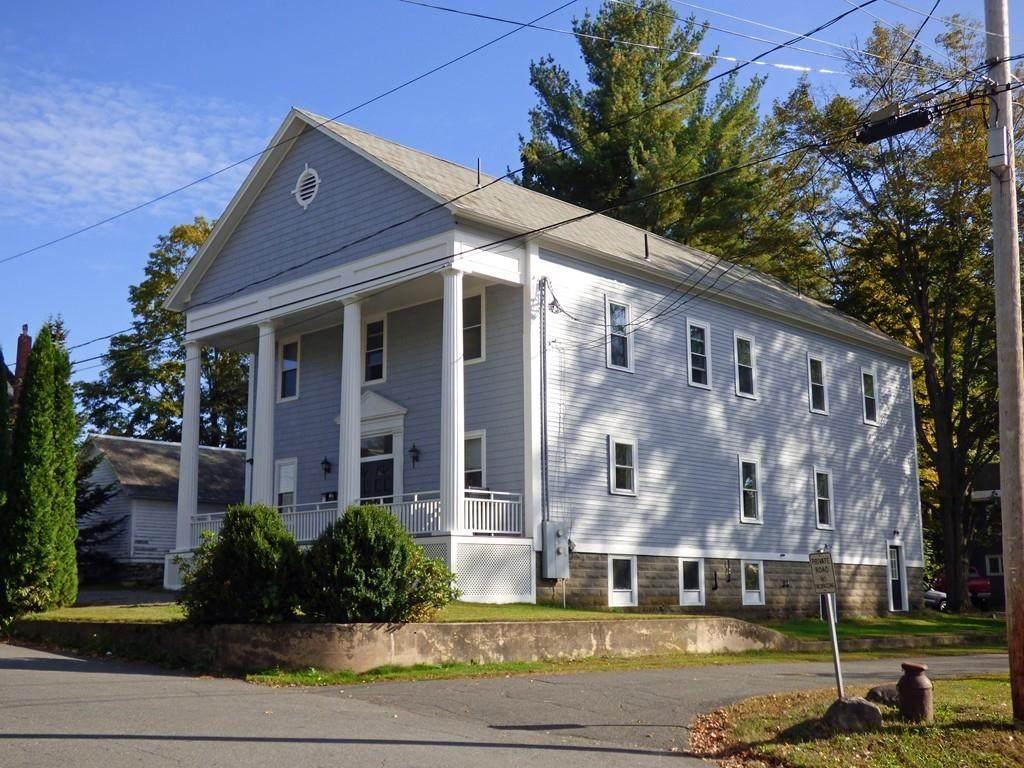 12 Parker Ave - Photo 1