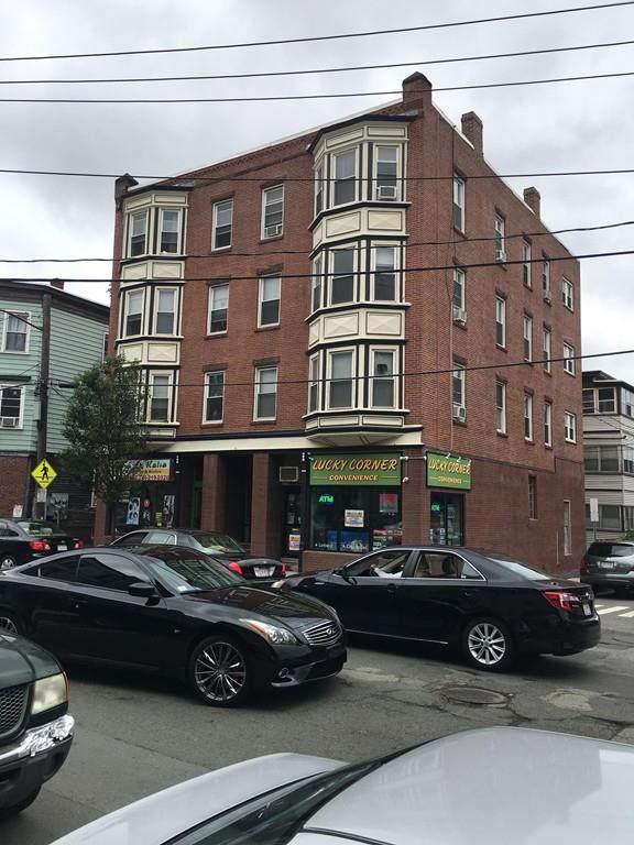 208A Washington Street - Photo 1