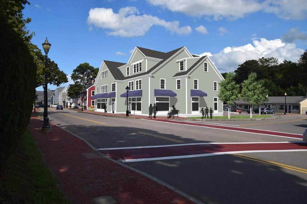 6 Station Street - Photo 1