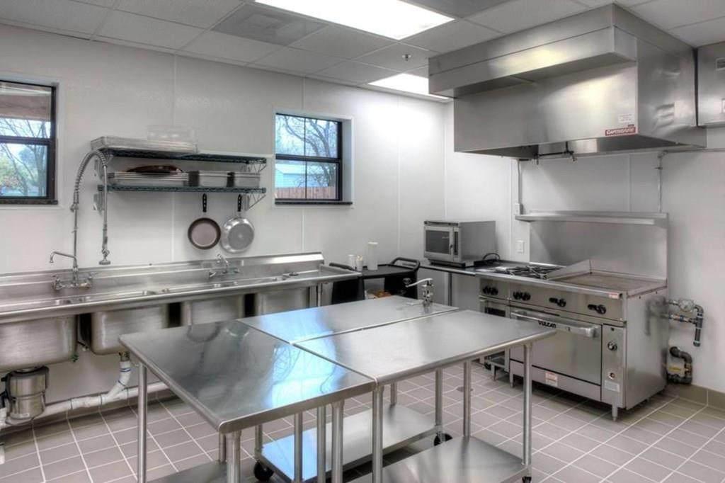 0 Restaurant Contents Way - Photo 1