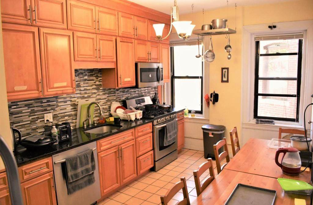 359 Boylston St. - Photo 1
