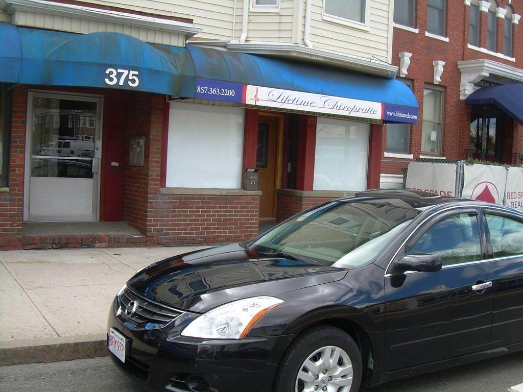 375 Broadway - Photo 1