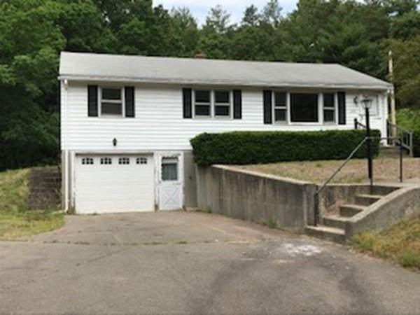 250 Hendrick Street, Easthampton, MA 01027 (MLS #72671215) :: NRG Real Estate Services, Inc.