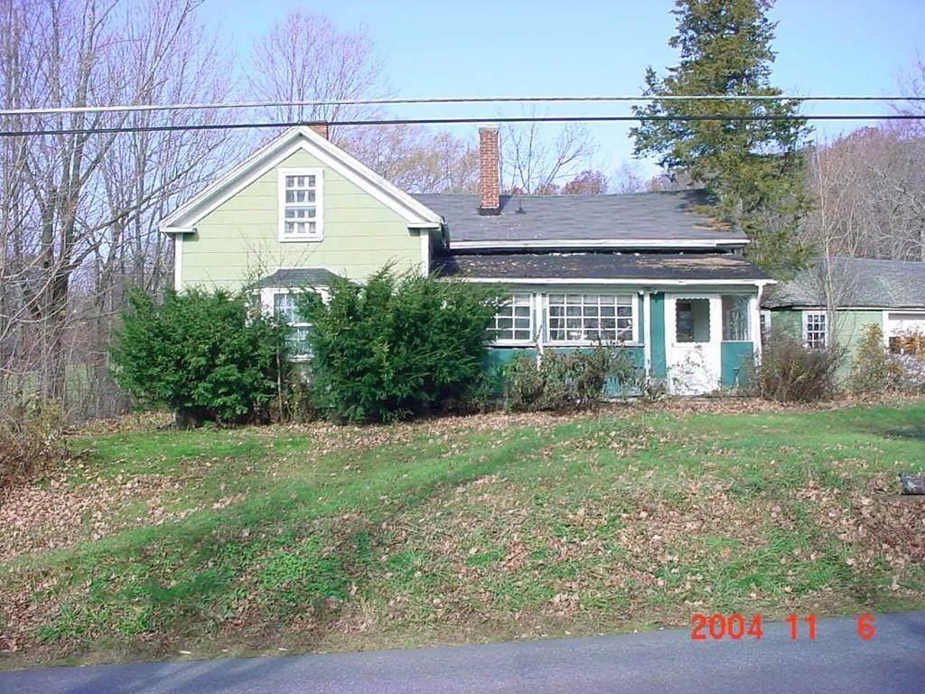 293 Brookfield Rd - Photo 1