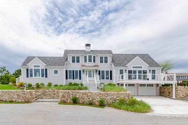 204 Long Beach Rd, Barnstable, MA 02632 (MLS #72673017) :: Welchman Real Estate Group