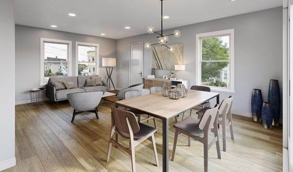 51 Oliver St #1, Somerville, MA 02145 (MLS #72673387) :: Trust Realty One