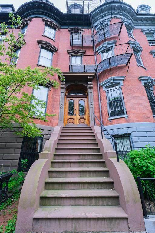 5 Worcester Square - Photo 1