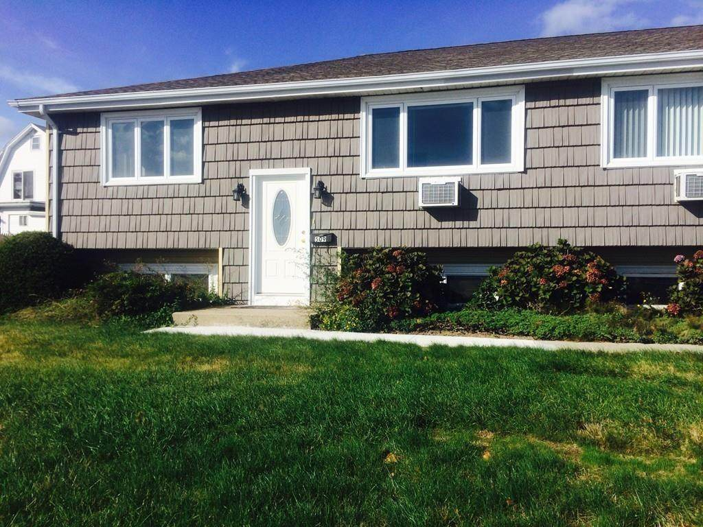 509 Quincy Shore Drive - Photo 1