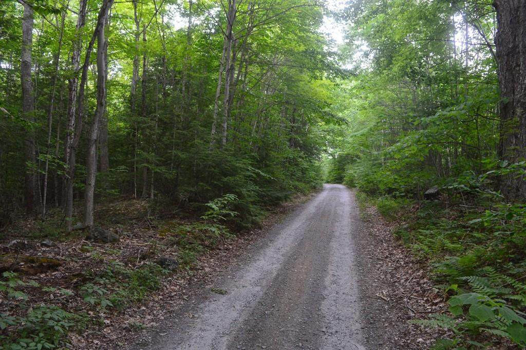00 Round Hill Road - Photo 1