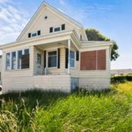 26 Blaisdell Ave, Tiverton, RI 02878 (MLS #72676902) :: The Seyboth Team
