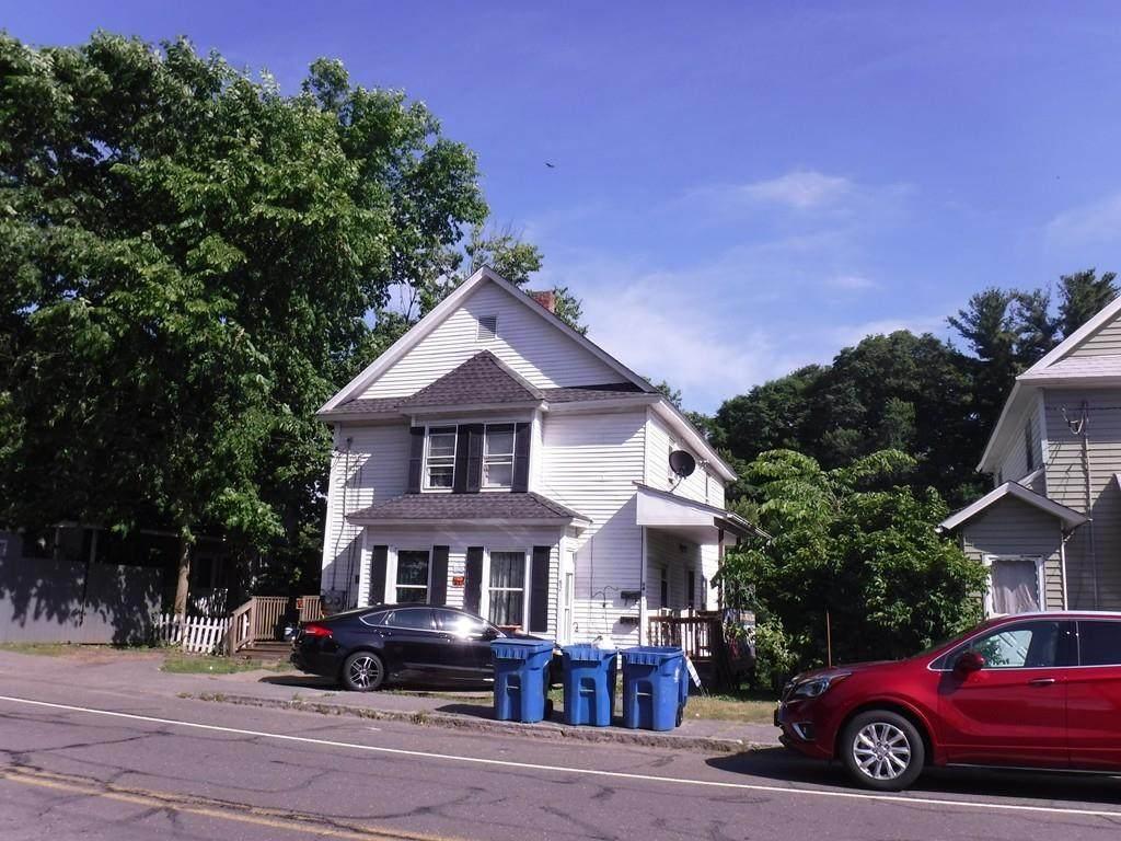 82 West Main St - Photo 1